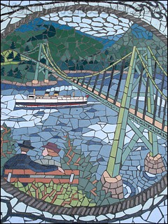 mosaic-of-lions-gate-bridge-in-vancouver-bc-large