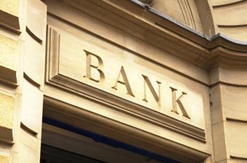 bank_small