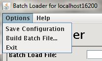 BatchLoader2