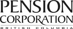 bcpension_logo