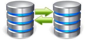 database-master-master