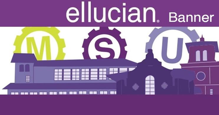 How to Start Ellucian Banner 9 Upgrade? | Lionsgate Software